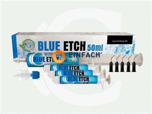 Bild von CERKAMED BLUE ETCH (50ml)
