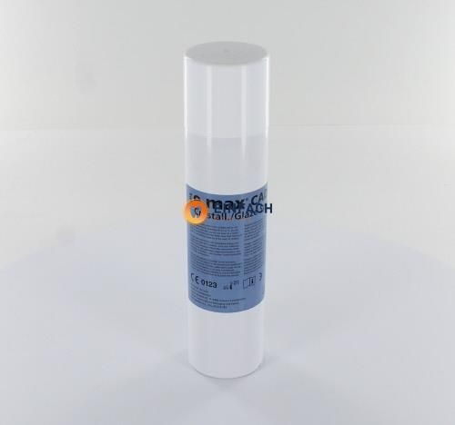 Picture of IVOCLAR IPS E-MAX CAD CRYSTAL GLAZE SPRAY (120ml)