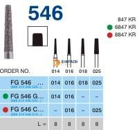 Picture of FG 546/014