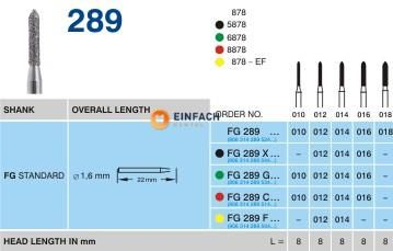 Picture of FG 289C014